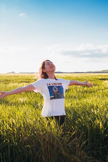 夏の疲れ、引きずっていませんか?季節の変わり目を健やかに過ごす6つ健康習慣をご紹介