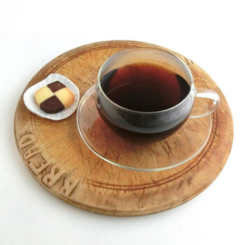 フードペアリングとは?大好きな「コーヒー」がもっと美味しくなる組み合わせ
