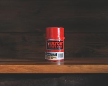 用意するものは ・スノコ ・解体する際のノコギリやドライバーなどの工具 ・スノコを止めるビスなど ・スノコに塗る塗料 ・棚に使用する板  スノコのラックを設置する壁にも塗料を塗る場合はその塗料も必要です。