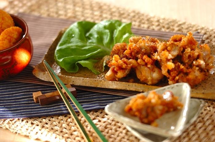 しびれる辛さと爽やかな香り「山椒」の種類や使い方&アレンジレシピ