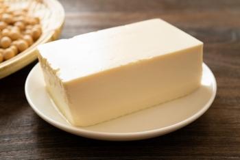味噌汁だけじゃない!【木綿豆腐】の人気レシピ