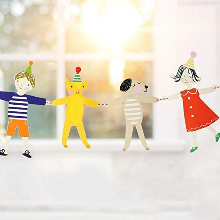 ガーランド フラッグ 子供の旗 パーティー 飾り デコレーション お誕生日 飾り付け バナー 誕生日祝い アウトドア 旗 装飾 キャンプフラッグ 結婚式 壁飾り 誕生日 パーティー 飾り付け バルーン 子供 大人 誕生日写真背景