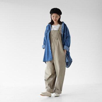 日本人の足を知り尽くした日本生まれのシューズメーカーだから、足へのフィット感や履き心地はバツグン。履いていて安心感や安定感を感じられる、そんな一足です。