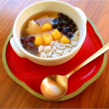 台湾スイーツ「豆腐花(トウファ)」知ってる?つるっとなめらかなその味を、再現できるおすすめレシピをご紹介