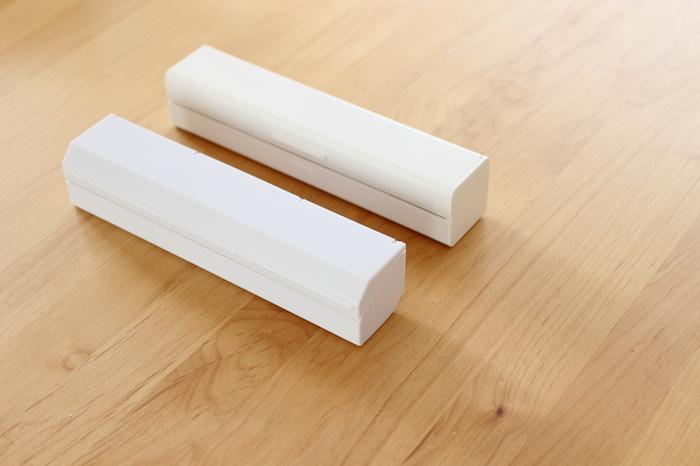 落し蓋の代用品は、キッチンによくあるものでOK。アルミホイルのほか、キッチンペーパーやクッキングシートなど手持ちのもので対応できます。低コストで使い捨てできるのもメリットです。