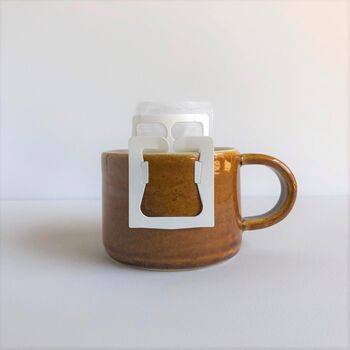 爽やかな煎茶や香ばしいほうじ茶の香りに癒されます。