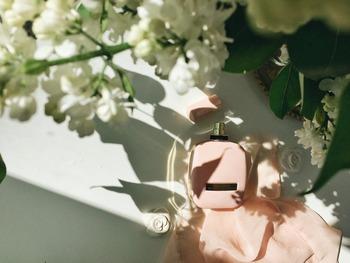 それは見えないあなたらしさ*「私の為の香り」が見つかる、おすすめ《フレグランス&アロマ》
