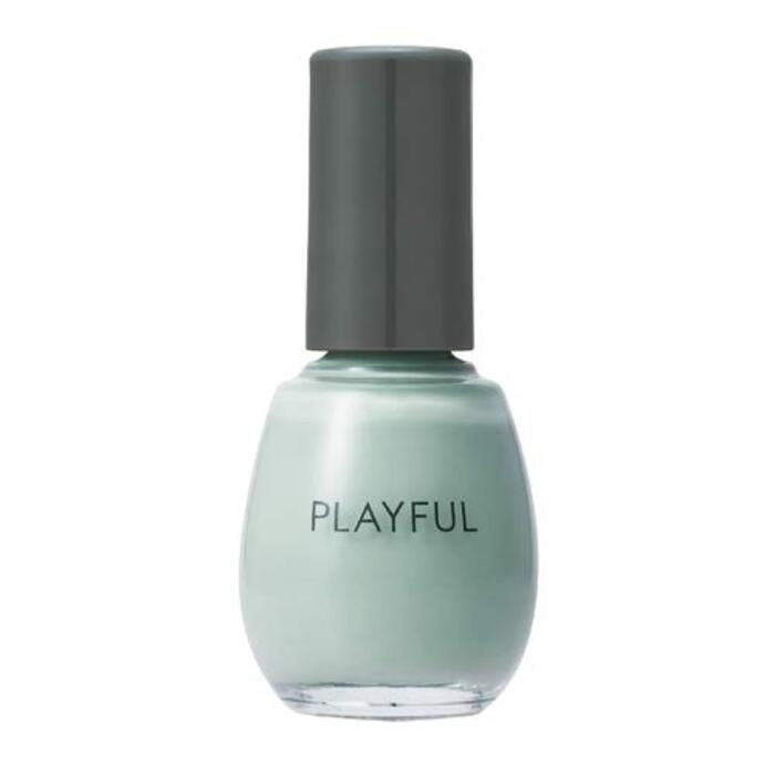 PLAYFUL(プレイフル) プレイフル アップデートネイル pun-13