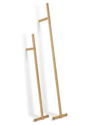 サイズは2種類から選べます。Sサイズは高さ118cm×奥行き23.4cm、Lサイズは高さ158cm×奥行き27.6cmです。Sは子供用、Lは大人用と使い分けても良いですね。