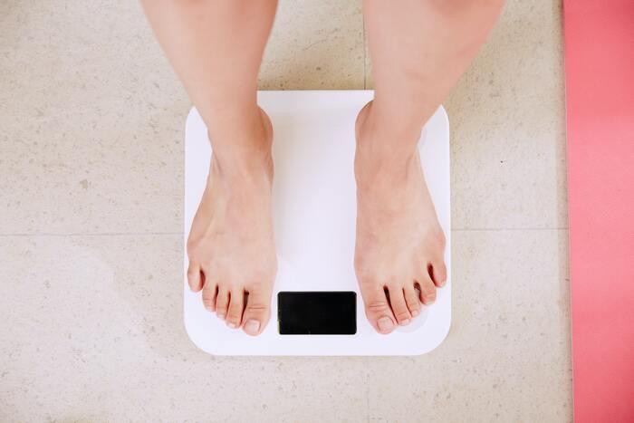 無理せず元の体形に戻したい!成功する「産後ダイエット」の方法とは?