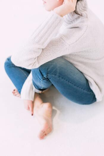 ネガティブな気持ちは根強いから。抑え込まずに原動力に変えるヒント集