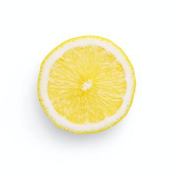 ビタミンCは抗酸化作用をもち、肌荒れやニキビを穏やかにする効果が期待できます。ビタミンC誘導体が配合されたスキンケアの使用や、ビタミンCを多く含むフルーツ・野菜を積極的に摂取しましょう。サプリメントで補うのもおすすめです。