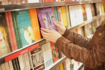 出版社で本を選ぶのもアリ。シャープな視点の「ミシマ社」が気になる!
