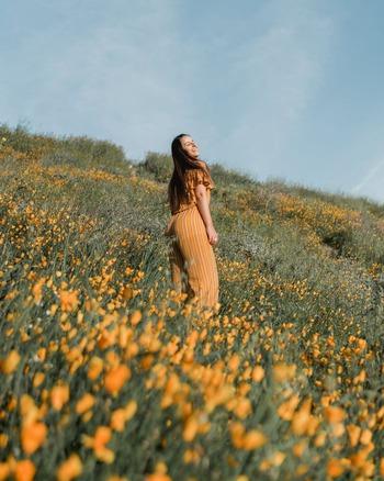 自分を信じる強さ、踏み出す勇気が湧いてくる!がんばる女性が主人公の映画