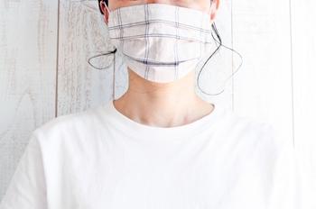 """『ニキビ、かゆみ、乾燥etc.』マスクで荒れてしまったお肌の""""スキンケア講座"""""""