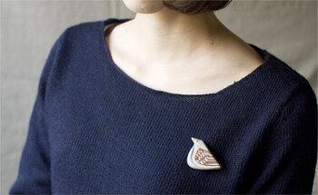 シンプルでかわいい「小鳥モチーフ」をファッションやインテリアに♪