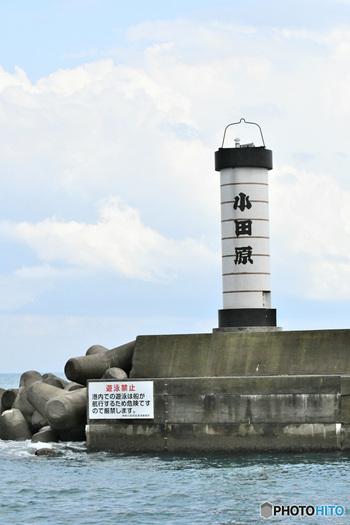 【小田原】歴史と文化に触れる旅。おすすめ観光スポット&グルメ案内