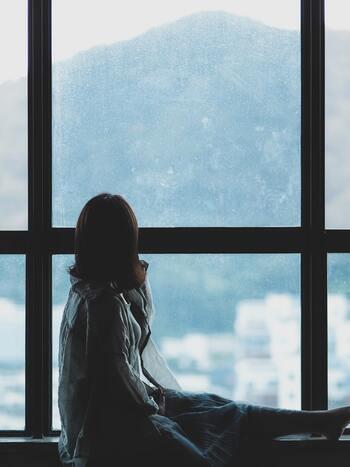 「先に決める」ことで、楽になる。感情に振り回されない為の【心のルール】