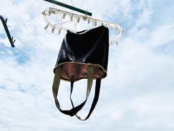 実はリスク大。知っておきたい「エコバッグ」を安心して毎日使う方法