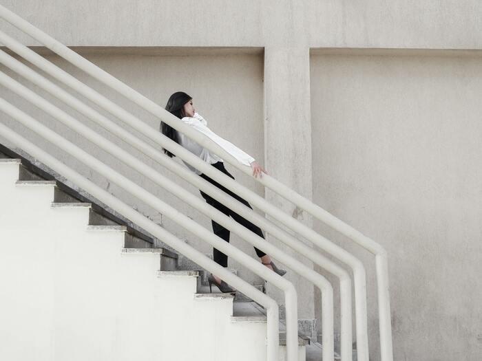 理想のシンプルライフに近づく!暮らしの「ダウンサイジング」10の秘訣