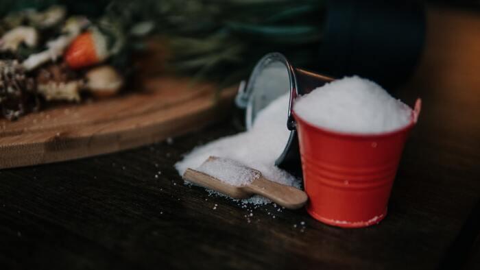 フレンチとイタリアンの隠し味「ガストリック」&「ソフリット」のレシピ集