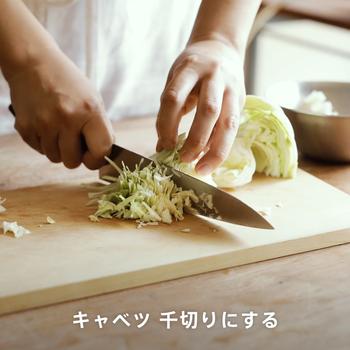 【明日なにつくる?】覚えておきたい「お手軽丼」レシピ