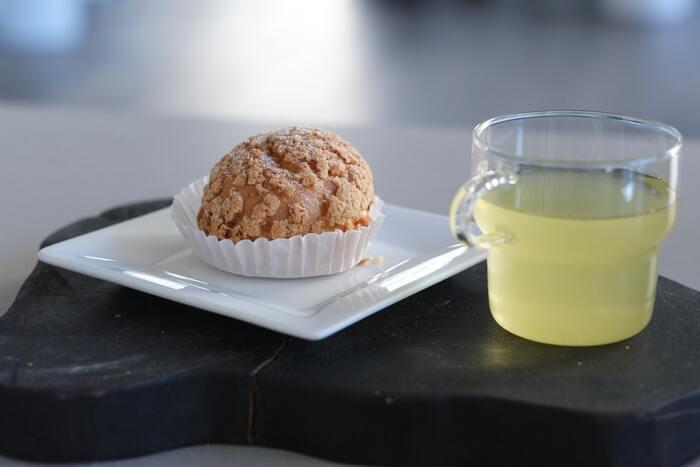 お茶のイメージが変わるかも*⾄福のひと時を過ごせる「お茶体験」のすすめ