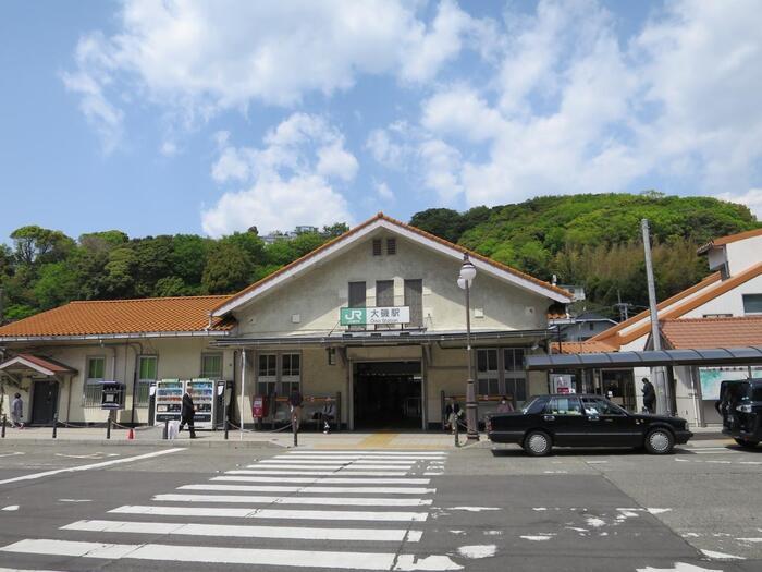 子供も。初級者も。春夏も。秋冬も。眺望抜群!の低山登山-神奈川県ハイキングコース3選-