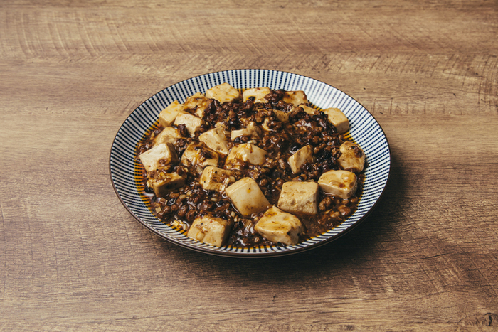 平日のランチでは、「四川山椒の麻婆豆腐」や、数量限定の「濃厚卵の蟹玉チャーハン」など人気のメニューをお得に味わうことができます*都内トップクラスの洗練された中華を、ぜひ体験しに行ってみてください。