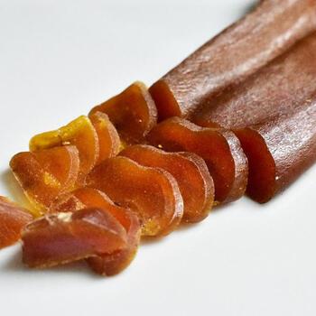 パスタやお酒に合う!イタリアのからすみ「ボッタルガ」の使い方&レシピ