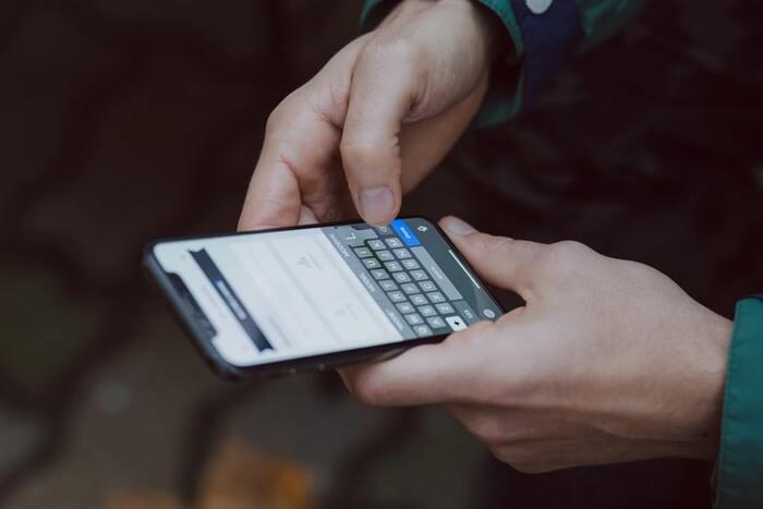 今は様々なフリマアプリがあるので、それらを上手に活用するのもいいでしょう。互いの住所を明かさずに取引ができるシステムもあるので、ネットでの取引は少し不安…という人も挑戦しやすいのではないでしょうか。