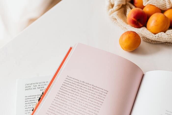 """美味しい音が聞こえてきそう…!読んでるだけでお腹が空きそうな""""食""""にまつわる本"""