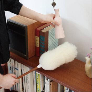 今年の大掃除は環境に配慮しながら。エコロジカルな洗剤と道具たち
