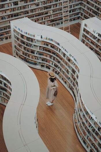 選出がおもしろい!傑作を輩出している「ユニークな日本の文学賞」と受賞作品