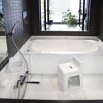 身体を温めるお風呂の入り方を知っていると、寒い一日の終わりのお風呂タイムがより楽しみになりますよね。  明日からまた元気に過ごすためにも、お風呂に入ってしっかりと身体を温め、気持ちよくお布団に入れるように頑張ってみましょう。