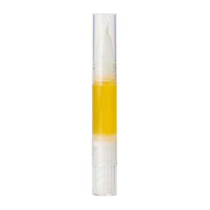 無印良品 甘皮ケアオイル 3.6ml