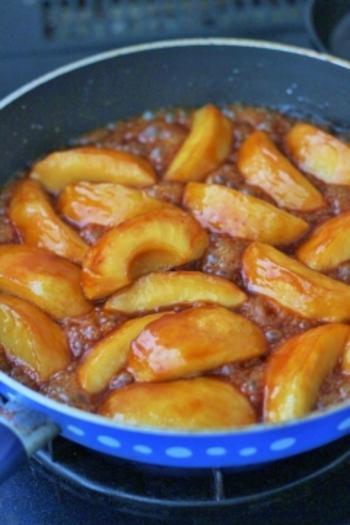 3つの「りんごスイーツ」をマスター!作り方のコツ&アレンジレシピ