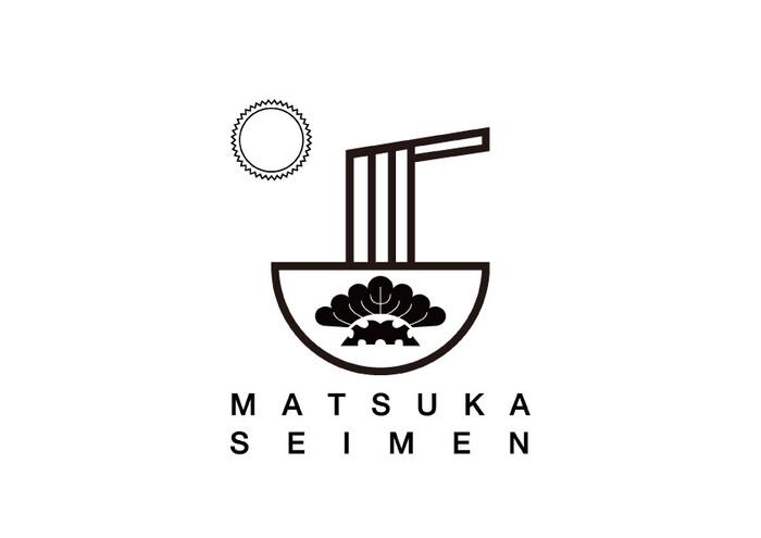 岡山県倉敷市にある製麺所です。中華麺や冷や麦、蕎麦などの多彩な麺類を扱っています。その日の気温や湿度から、最適な小麦の配合や水分量などを考え、一年を通しておいしい麺作りをしています。