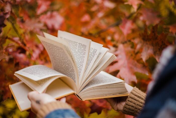 もっとやさしい気持ちでいたいのに。心を穏やかにしてくれる20冊