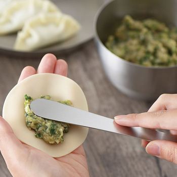 自宅で作るとおいしさ抜群!「餃子」にまつわる台所道具