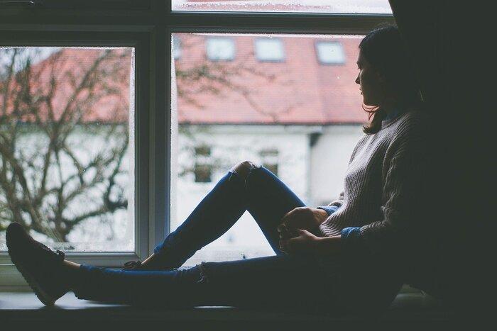 こんな自分が嫌い…落ち込みやすい、悩みやすい自分にさよならするためのヒント