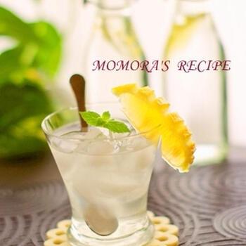また、レモンに含まれるクエン酸は、糖質や脂質の代謝をスムーズに促し、さらに脂肪燃焼も促進してくれるので、太りにくい体を作ることができるそうです。