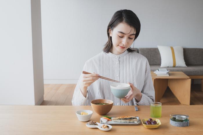 素敵な急須がもたらしてくれる、心が整う「お茶時間」