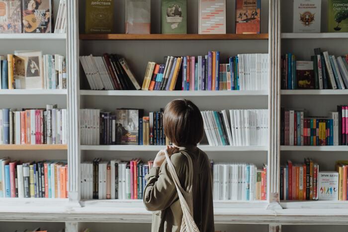 あなたは何を学ぶ?「大人の学び」が重要視される理由とかしこい選び方