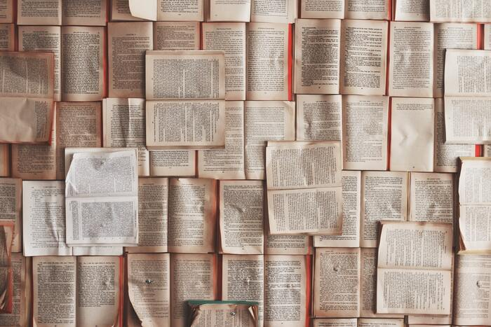 「聴く本」が役に立つ8つのメリット。こんな人にはオーディオブックがおすすめ