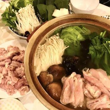 絶品!鶏の「せせり」レシピが人気♪この美味しさを知らないのは損かも!?