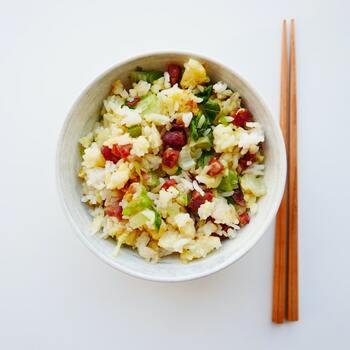 これならやる気になるかも!簡単・美味しい「ズボラ飯」レシピ集