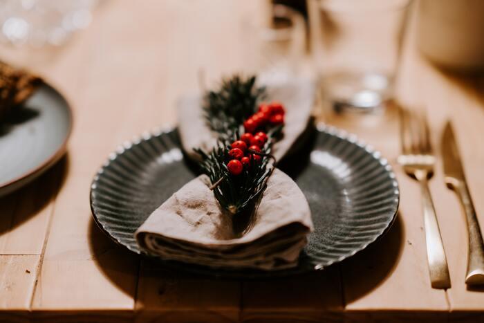 お家クリスマスディナーは『Roulade(ルーラード)』に決まり!おすすめレシピ集