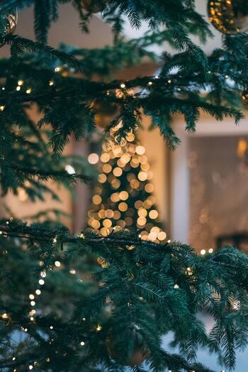 名曲「クリスマスソング」はいつの時代も色あせない!毎年聴きたい【定番洋楽・邦楽】
