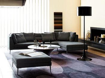 「ホテルライク」なインテリアを作る5つのポイント&部屋別コーディネート例
